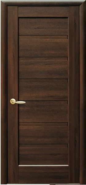 ... Двері Ліннея «Новий стиль». Ціна  1905 грн. c16418531a9cb