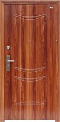 """Двері 1N2137FA (Флоренция) """"Mexin"""""""