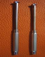 Стяжки на ручку MEXIN