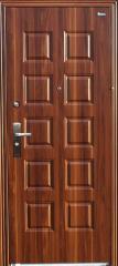 Вхідні двері Mexin 1N 2111 FA (Венеція)
