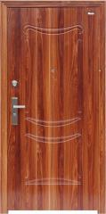 """Двери 1N 2137 FA (Флоренция) """"Mexin"""""""