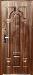 Входные двери Mexin 1N 2113 FA